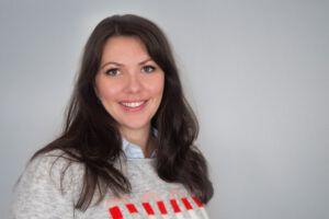 Gina van Rüth
