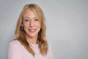 Lena Herholz