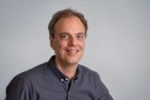 Michael Lanser