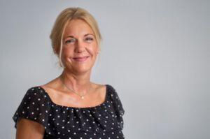 Sonja Westendorf